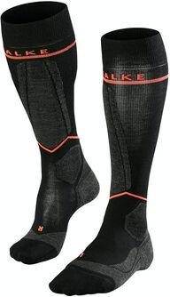 SK Energizing Wool sokken