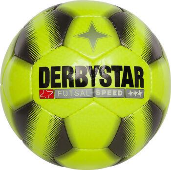 Derbystar Futsal Speed Geel