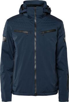 8848 Hayride ski-jas Heren Blauw