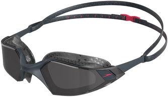 Aquapulse Pro zwembril