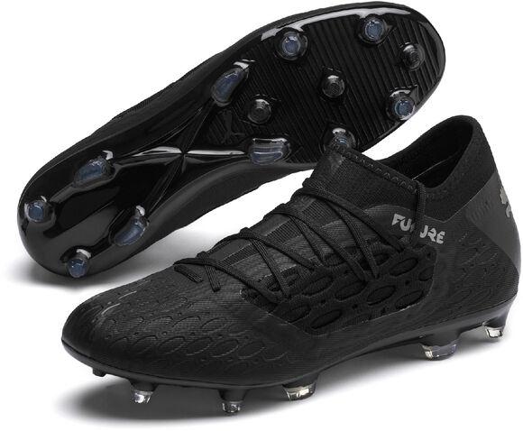 FUTURE 5.3 NETFIT FG/AG voetbalschoenen