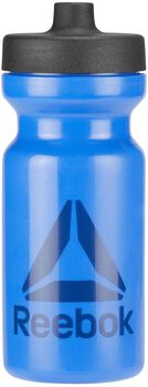 Reebok Found Bottle 500 Grijs