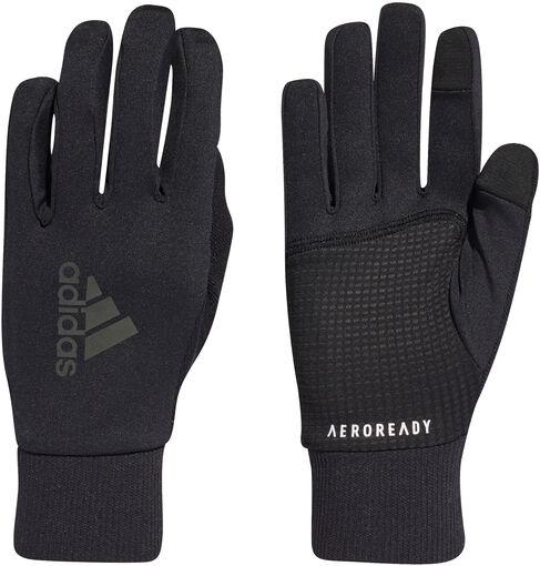 AEROREADY Running Handschoenen