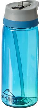 McKINLEY Tri Flip 0,5L veldfles Blauw