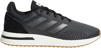ADIDAS Run 70s sneakers Heren Zwart
