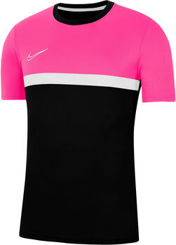Nike Dri-FIT Academy Pro kids top Jongens