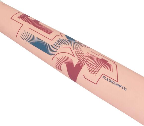 FLX24 Compo 6 hockeystick