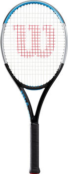 Wilson Ultra 100UL V3.0 tennisracket Blauw
