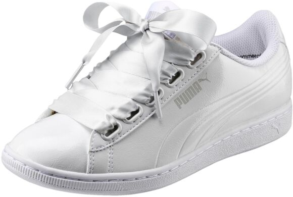 Vikky Ribbon sneakers