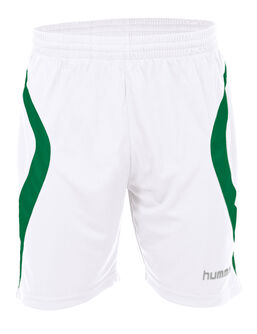 Hummel Manchester Short