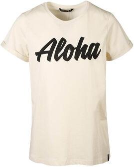 Esmee t-shirt