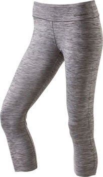 ENERGETICS Killany 3 tight Dames Multicolor