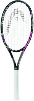 Graphene Instinct Lady tennisracket