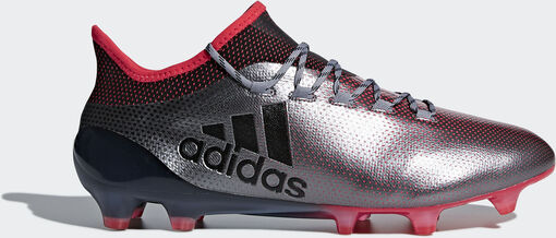 X 17.1 FG voetbalschoenen