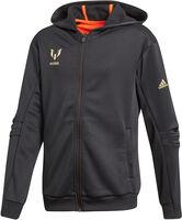 Messi hoodie