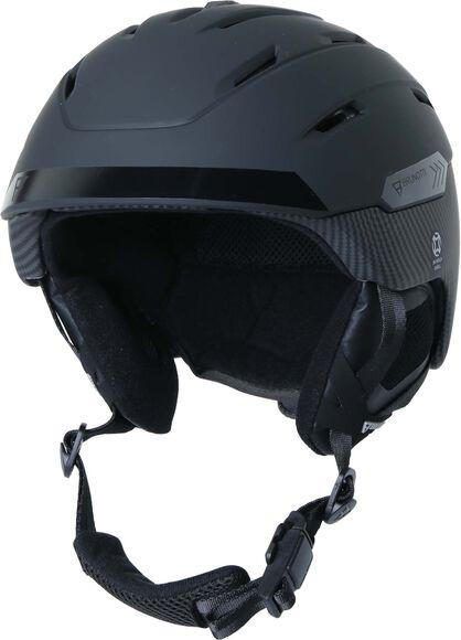 Hybrid Pro 1 skihelm