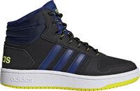 Hoops Mid 2.0 K sneakers