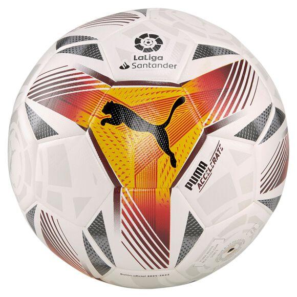 La Liga 1 Accelerate Hybrid voetbal
