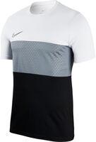 Dry Academy GX shirt