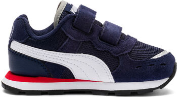 Puma Vista V PS kids sneakers Jongens