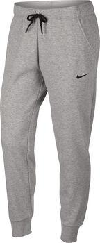 Nike Dry broek Dames Grijs
