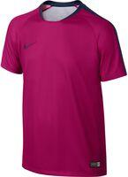 Flash GPX jr shirt