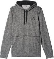 TI FLC PO hoodie