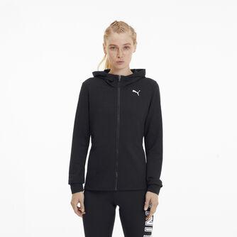 Modern Sports hoodie