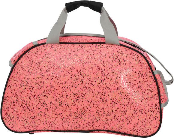 Pebble Pink schoudertas