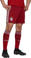 FC Bayern München thuisshort 21/22