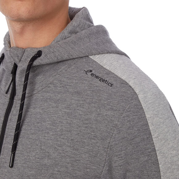 Toddy IV hoodie