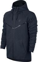 NSW Tech Fleece hoodie
