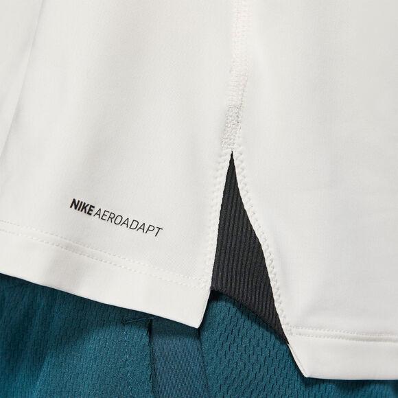 AeroAdapt shirt