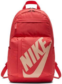 Nike Element rugzak Oranje
