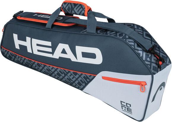 Core 3R tennistas