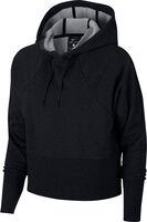 Studio Versa hoodie