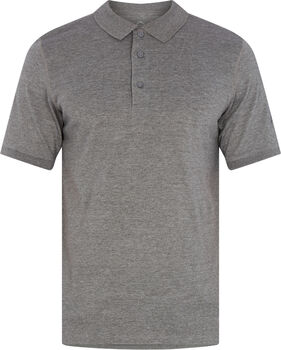 McKINLEY Active Pellew shirt Heren Grijs