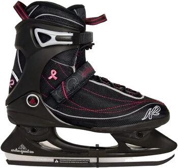 K2 Andra Speed schaatsen Zwart