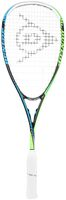 Tempo Elite squashracket
