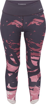 ENERGETICS Gypsy 2 tight Dames Grijs