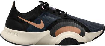 Nike SuperRep Go fitness schoenen Dames