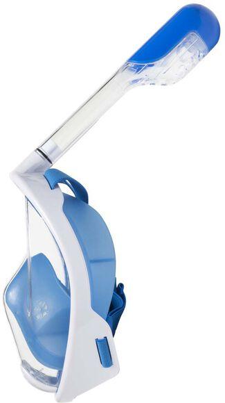 Snorkelmasker maat S/M