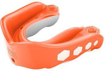Shockdoctor Gel Max Flavour Fusion gebitsbeschermer Oranje