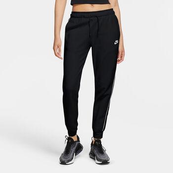 Nike Sportswear Millen joggingbroek Dames