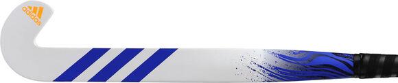 Ruzo .4 hockeystick