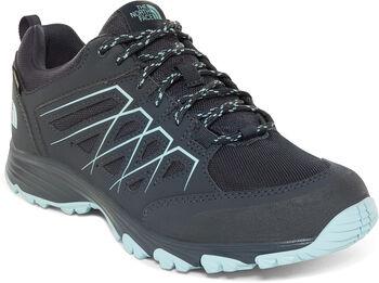 The North Face Venture wandelschoenen Dames Blauw