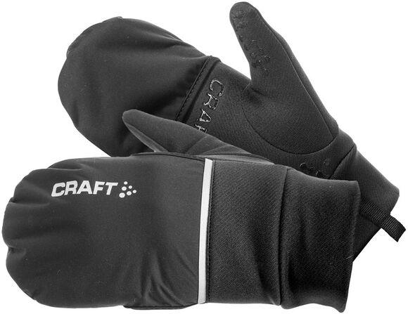 Hybrid Weather handschoen