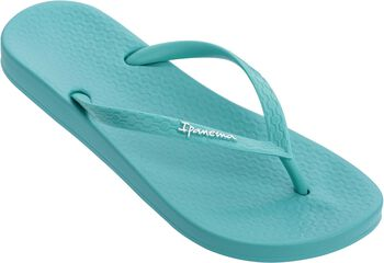 Ipanema Anatomic Tan Colors slippers Meisjes Groen