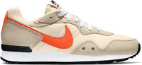 Venture Runner sneakers