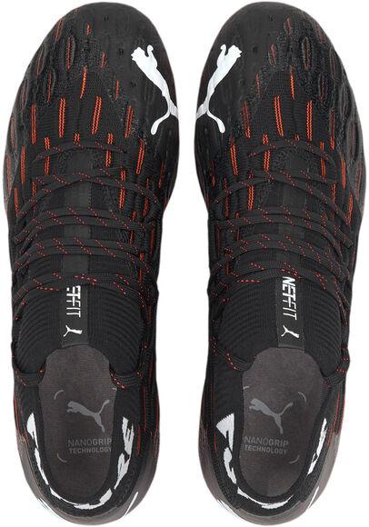 Future 6.1 Netfit FG/AG voetbalschoenen